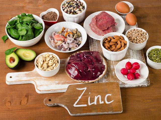 Продукти харчування з високим вмістом білка: список. Недолік або надлишок білка в організмі: симптоми і наслідки