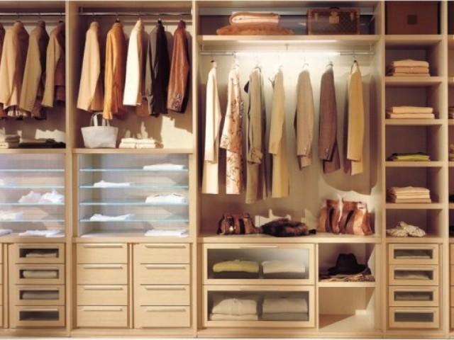 Як скласти речі швидко і правильно: детальна інструкція, фото. Як складати рушники, постільна і натільна білизна, светри, джинси, сорочки, футболки, шкарпетки, труси: інструкція, поради