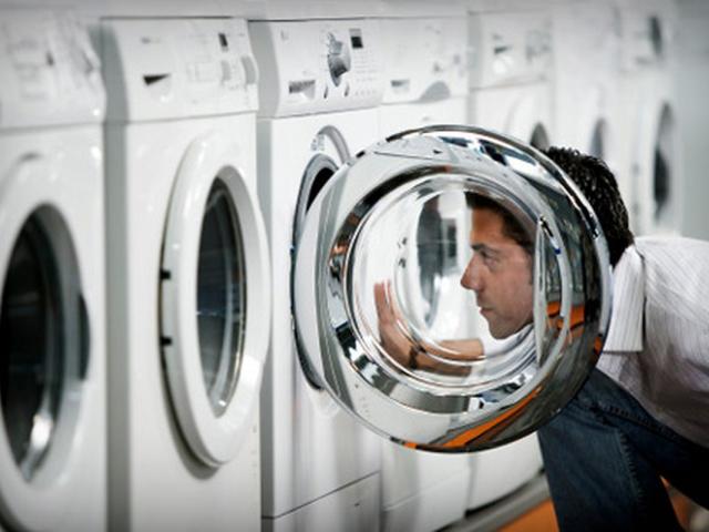 Як вибрати пральну машинку, на які характеристики звернути увагу? Як вибрати пральну машину автомат: поради