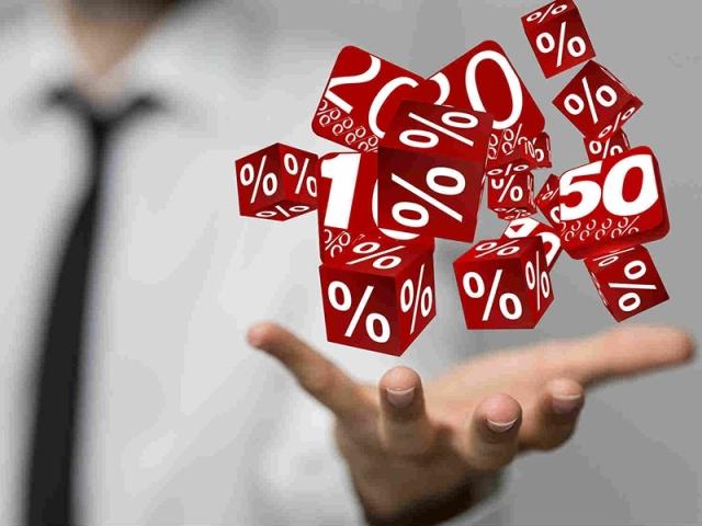 Чим відрізняється розстрочка від кредиту, позики: порівняння, відмінності і схожість. Що краще, вигідніше брати: кредит, позику або розстрочку? Кому дають кредити, розстрочки, позики, і які потрібні документи для їх оформлення?