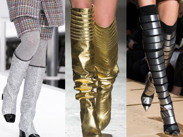 Взуття жіноче — мода 2019 зима, весна, літо, осінь: основні тенденції, огляд новинок, актуальні тренди, фото
