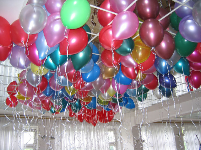 Як надути повітряні кульки гелієм і без гелію в домашніх умовах: способи. Як легко і швидко надути повітряну кульку ротом, насосом, з допомогою балона з гелієм, пляшки, соди і оцту: правила, інструкція. Як надути фольгований кулька будинку?