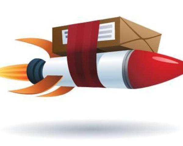 Доставка Aliexpress Premium Shipping: що це за метод? Чому необхідні паспортні дані для Aliexpress Premium Shipping? Aliexpress Premium Shipping: переклад, відстеження поштових відправлень, відгуки про доставку