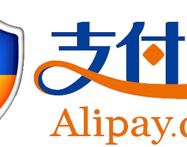 Що таке Alipay на Алиэкспресс, і навіщо він потрібен? Alipay на Алиэкспресс — офіційний сайт російською мовою: реєстрація, вхід в особистий кабінет, прив'язування і відв'язування банківської картки? Можна поповнювати рахунок Alipay?