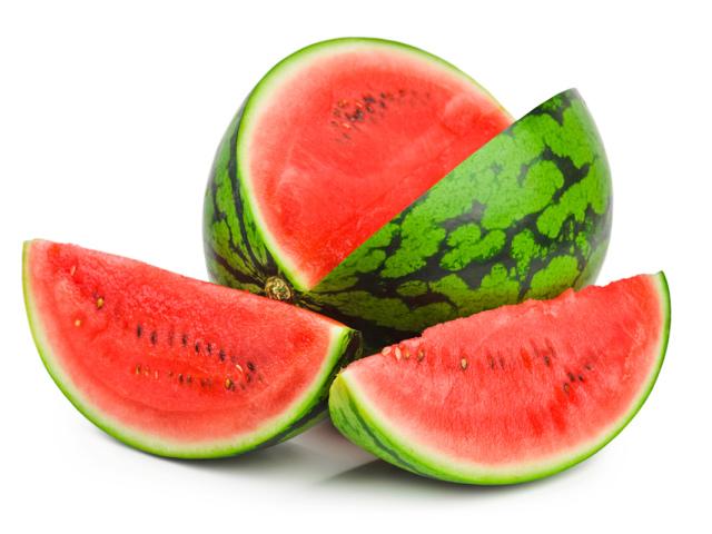 Кавун ягода або фрукт? Кавун або диня що корисніше, можна їсти кісточки кавуна?