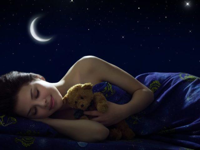Сонник з середи на четвер – хлопець, чоловік: значення сну. До чого сниться хлопець, чоловік з середи на четвер? Що значить якщо приснилося знайомий чи незнайомий, колишній коханий хлопець, чоловік, людина, який подобається з середи на четвер?