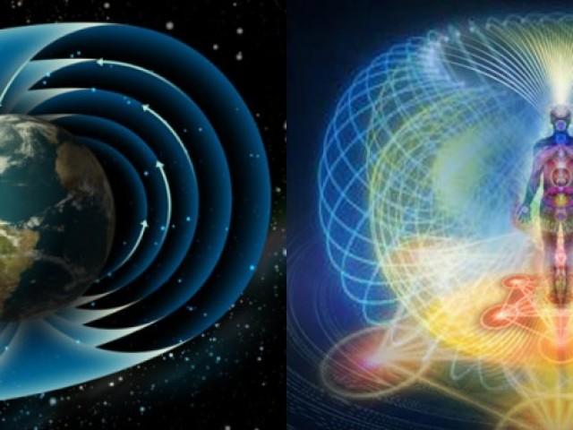 Астрологія: вплив планет на життя і долю людини. Який вплив планет на енергетичні центри людини?