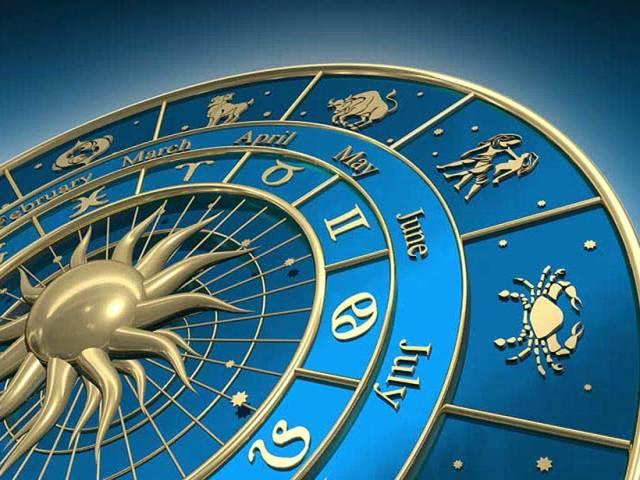 Умовне позначення знаків Зодіаку астрологія, коротка характеристика знаків Зодіаку, символізм в астрології