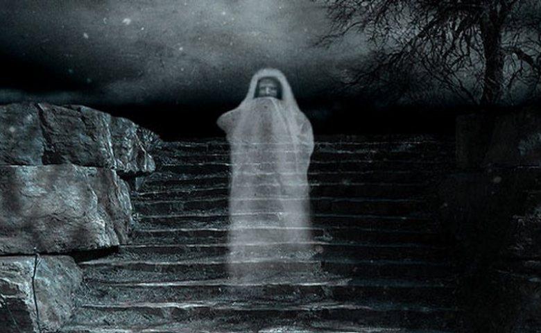 Що таке примари і привиди, чи існують вони насправді: природні і надприродні, паранаучные пояснення