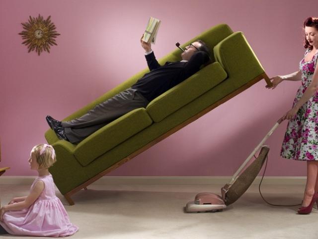 Як підтримувати чистоту і порядок в будинку: правила, побутові хитрощі, поради