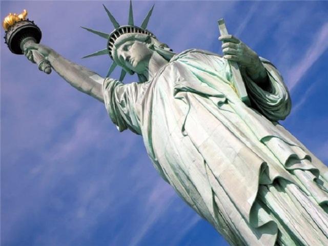 Найвищі статуї і пам'ятники світу: список з назвами країн, міст, фото, опис