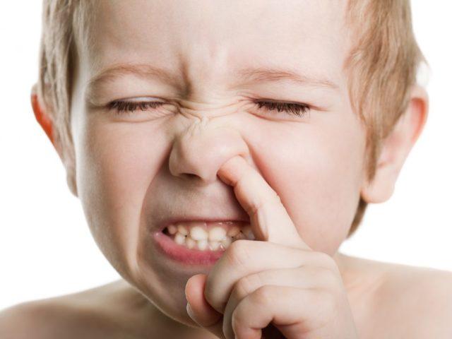 До чого свербить ніс зовні, всередині, крила носа, праворуч і ліворуч, кінчик носа, під носом у дівчини, жінки, чоловіки: народні прикмети по днях тижня. До чого свербить ніс, кінчик носа або під носом вранці і ввечері?