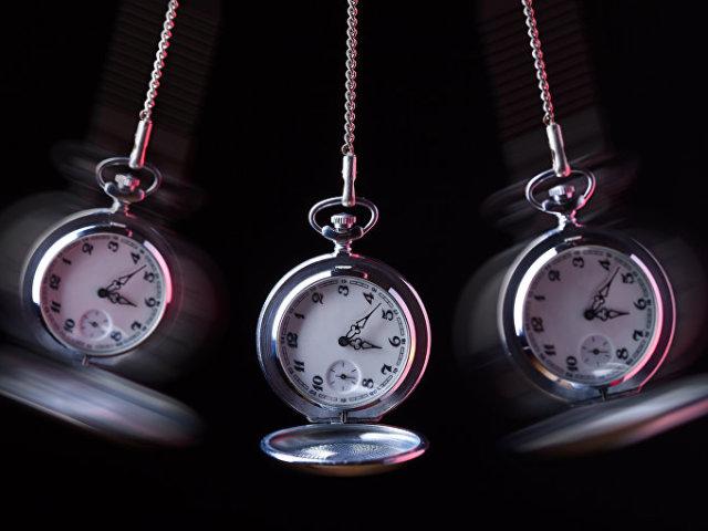 Чи можна і як навчитися гіпнозу в домашніх умовах самостійно з нуля: поради, рекомендації. Чи всі можуть навчитися гіпнозу? Як навчитися гіпнозу самостійно за 5 хвилин в день для початківців: технологія, вправи