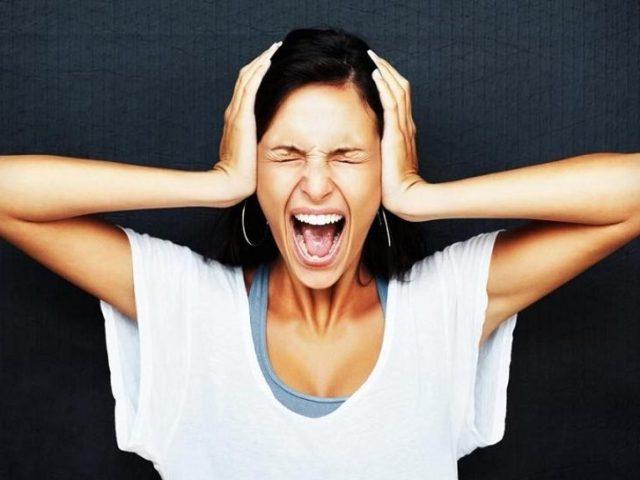 Що таке панічні атаки: причини, симптоми, механізм розвитку, як протистояти панічної атаки і подолати страх? Лікування та профілактика панічних атак: психотерапія, медикаменти, поради, рекомендації