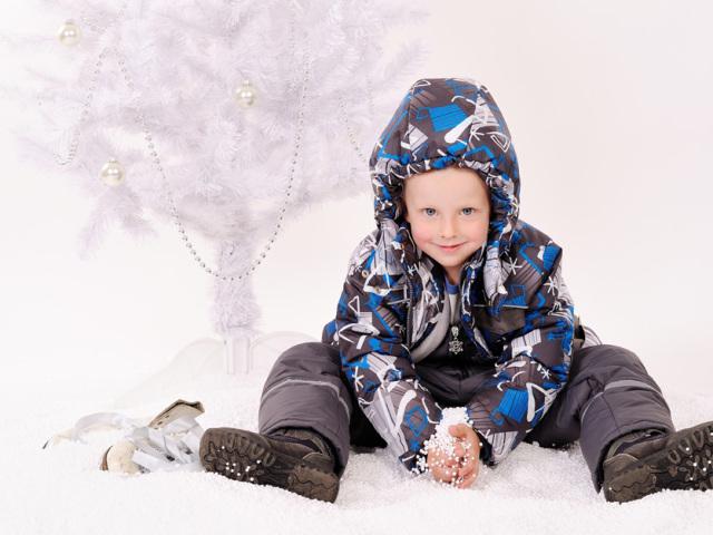 Куртки для хлопчиків демісезонні і зимові на Алиэкспресс — мода 2019: огляд, 40 фото. Розпродаж дитячих курток на хлопчиків на Алиэкспресс — осінь, зима, весна 2019 року: огляд, каталог з ціною, фото