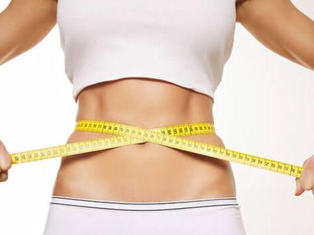 Швидка дієта для схуднення на 10 кг за тиждень: опис, меню на тиждень для чоловіків і жінок, рекомендовані і заборонені продукти, розрахунок добової потреби в калоріях, поради та принципи правильного харчування для схуднення на швидкій дієті