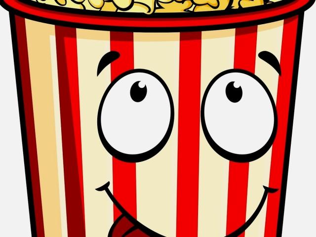 Попкорн дітям: з якого віку можна давати дитині попкорн? Користь і шкода покупного і домашнього попкорну для організму дітей: думка лікарів