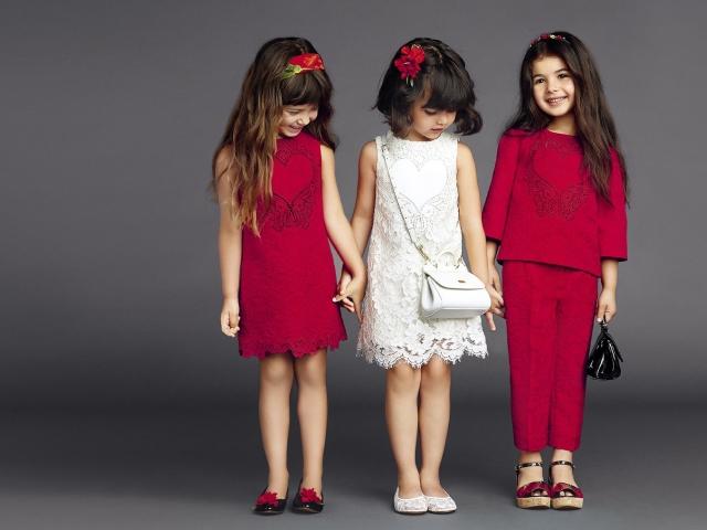 Дитяча мода для дівчаток 2019-2020 роки: тенденції на весну-літо, осінь-зима, стиль і моделі красивою дитячого одягу, образи, фото. Як купити модний одяг для дівчаток в інтернет магазині Алиэкспресс: посилання на каталог 2019-2020 роки