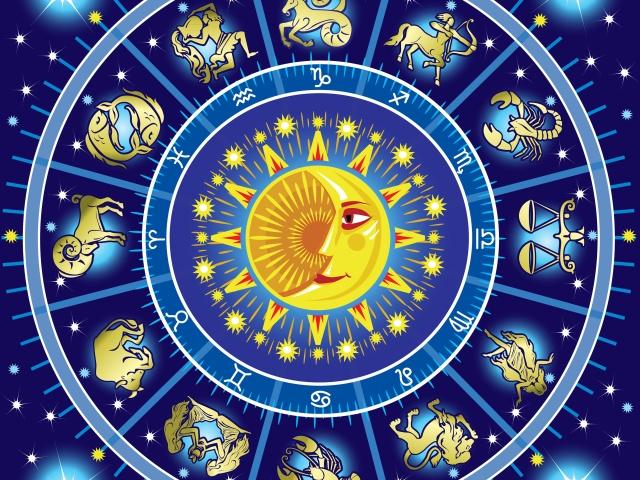 Листопад — який знак зодіаку? 22 — 23 листопада знак зодіаку Скорпіон або Стрілець?