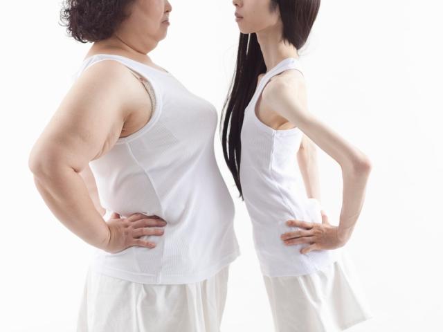 Як правильно розрахувати індекс маси тіла для жінок, чоловіків і дітей: формула розрахунку, таблиця. Нормальний і ідеальний індекс маси тіла за віком для чоловіків, жінок, дітей. Ступеня ожиріння за індексом маси тіла: таблиця