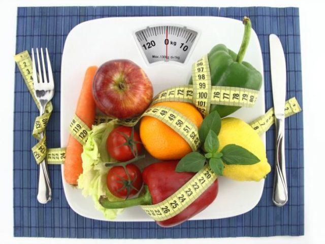 Дієта 1000 калорій в день: зразкове меню на тиждень і на кожен день для схуднення. Правильний раціон харчування і прості рецепти страв на 1000 калорій для схуднення. На скільки можна схуднути за місяць на дієті 1000 калорій в день: відгуки та результати п