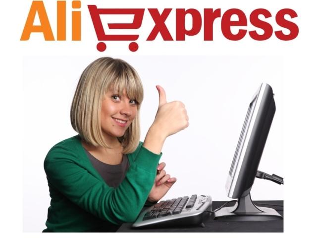 Що значить рейтинг і статус покупця на Алиэкспресс, що він дає? Як підняти рейтинг покупця на Алиэкспресс, як отримати і використовувати бонусні бали?