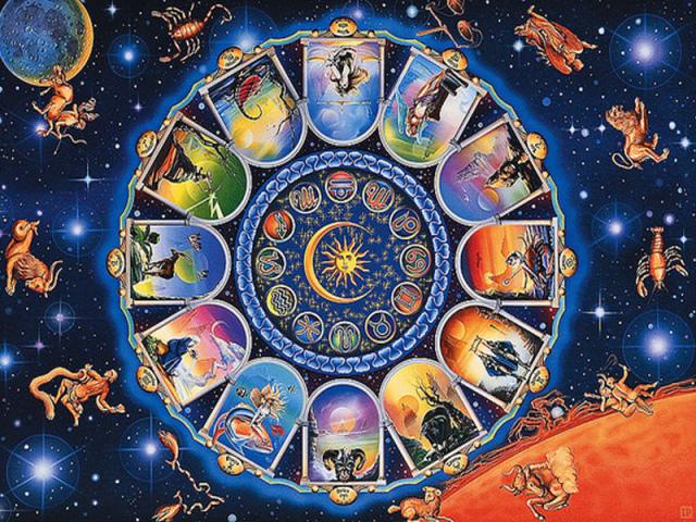 Вересень — який знак зодіаку? 23 — 24 вересня знак зодіаку Діва або Ваги?