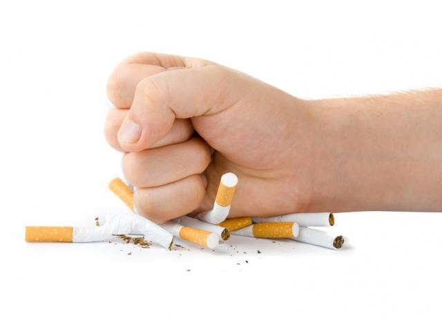 Що таке кодування від куріння? Як закодуватися від куріння за допомогою медикаментозного, сугестивного методу, голковколюванням, лазером, за методом Довженка: препарати, побічні ефекти, відгуки, шкоду куріння
