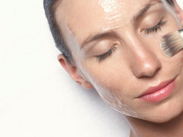 Неймовірний ефект желатинової маски для обличчя. Кращі рецепти масок з желатину