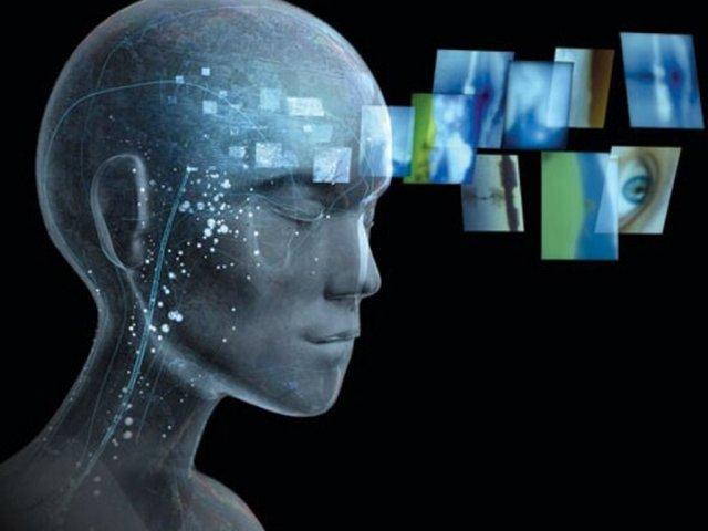 Формування, розвиток і тренування зорової пам'яті у дітей. Як визначити порушення зорової пам'яті?