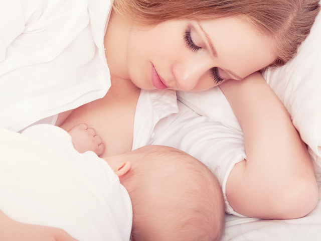 Можна їсти яйця при годуванні немовляти грудним молоком? Можна годуючій мамі їсти варені, смажені курячі і перепелині яйця?