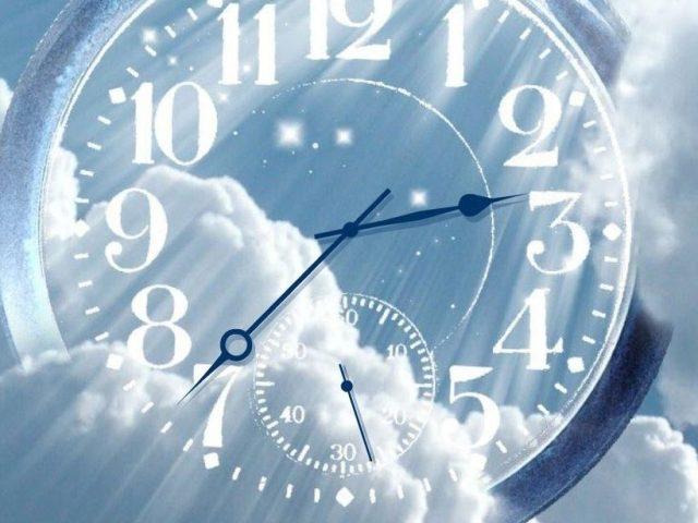 Скільки днів у році 365 або 366? Чому у високосному році 366 днів? 2020 рік: високосний чи ні? Через скільки років повторюється і коли буде наступний високосний рік: список високосних років з 2000 року