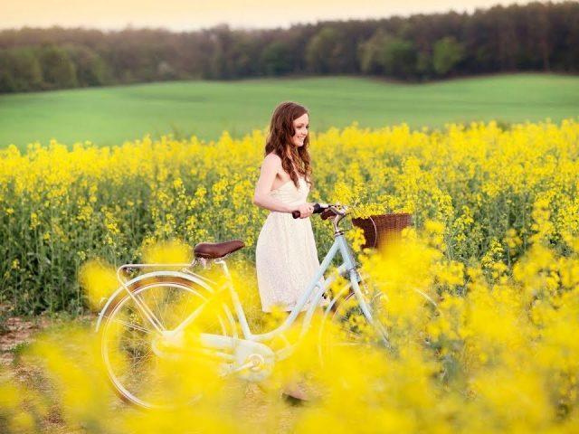 Народні прикмети на серпень про погоду, природу, пов'язані з церковними святами, на кожен день: опис, звичаї, обряди, що можна, а що не можна робити. Весілля, одружитися, вінчатися, народитися в серпні: прикмети