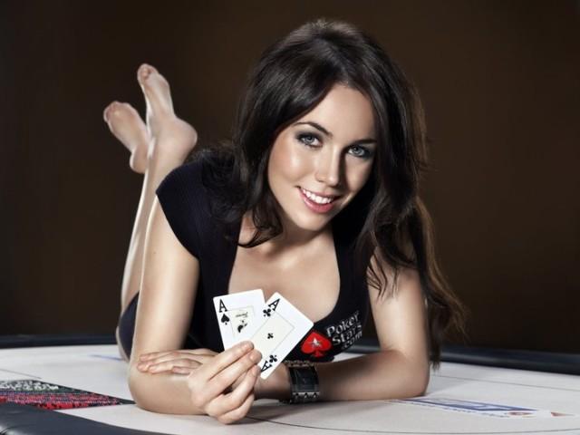 Як швидко навчитися добре грати в покер з нуля самостійно: правила гри для новачків. Комбінації карт в покері за зростанням: таблиця