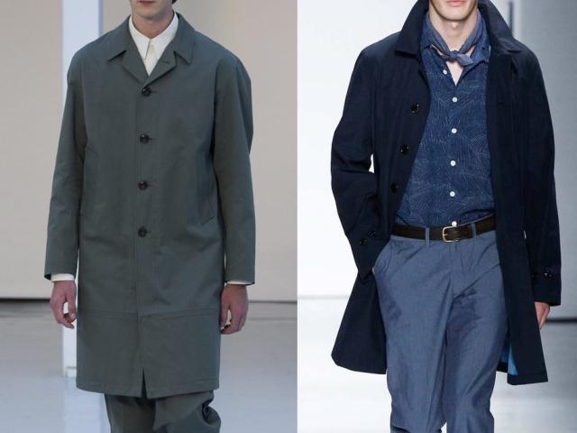 Плащі чоловічі весна, осінь 2019: модні тенденції в Алиэкспресс. Алиэкспресс — плащі чоловічі брендові джинси, довгі, зимові, літні, двобортні, тренчи, спортивні, укорочені, з капюшоном: каталог 2019 з ціною, фото