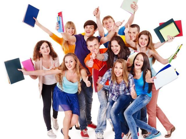 Вступ після 9-го класу: на кого можна піти вчитися після 9-го класу, які професії вибирати? Огляд відповідних спеціальностей для дівчат і юнаків