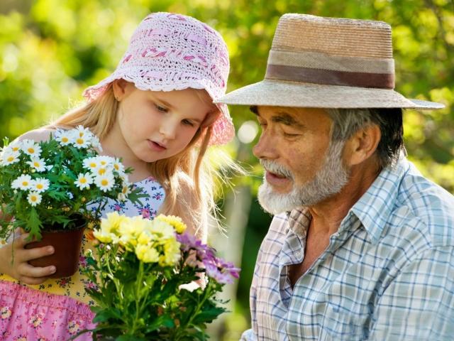Чим дорослий відрізняється від дитини: порівняння фізичних даних, поведінки, психіки, знань, досвіду життя, міри свободи, відповідальності, самостійності, соціальних навичок. Як визначити межу між дитинством і дорослим життям?