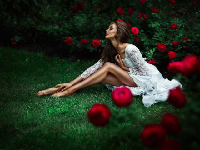 Чим зайнятися самотньої жінки: топ-7 порад