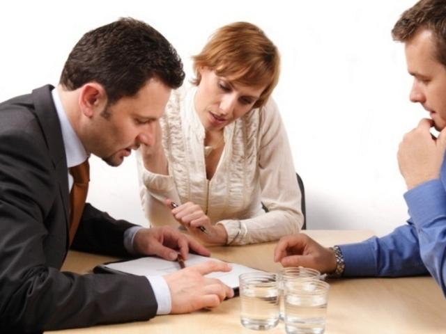 Які документи потрібні для розлучення через ЗАГС і через суд, якщо є неповнолітні діти: перелік документів. Як і куди подавати заяву та документи на розлучення?