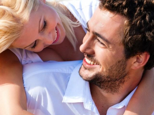 Естроген і естрадіол у чоловіків: норма за віком. Ознаки, симптоми і вплив на організм підвищеного і зниженого естрогену і естрадіолу у чоловіків. Як знизити рівень естрогену і естрадіолу у чоловіків? Фемінізація чоловіка естрогенами: наслідки, фото