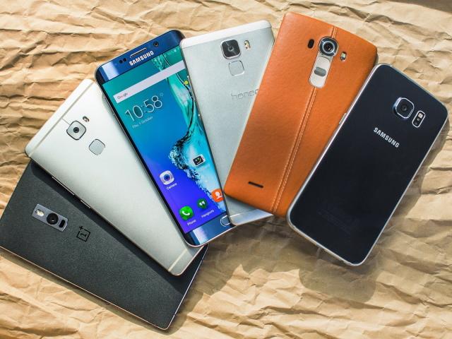 Рейтинг смартфонів 2019 року на Алиэкспресс до 15000 рублів за якістю: огляд, характеристики. Топ-10 кращих смартфонів на Алиэкспресс по міцності, по дизайну, по потужності батареї, камери, звуку, яскравості зображення, краще тачскрін, для селфи: огляд,