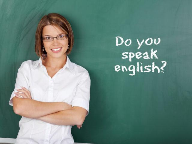 Як подолати мовний бар'єр у спілкуванні з іноземцями: історія з життя, порада психолога