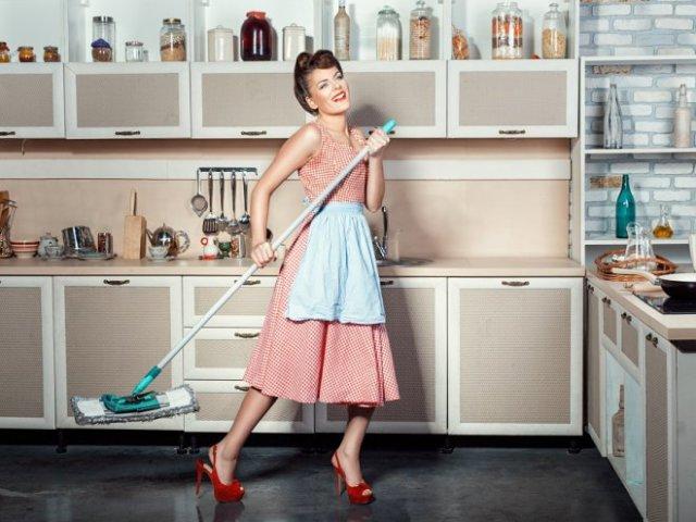 Як вибрати зручну швабру для миття підлоги? Швабра з розпилювачем, паровий, Білий кіт, Попелюшка, губкою з мікрофіброю, віджиманням, електрична: плюси і мінуси. Як купити недорого швабру на Алиэкспресс з розпилювачем, віджиманням, парову для миття підлоги