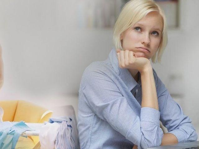 Як ставиться сучасний чоловік до жінки, яка заробляє більше: можливі проблеми в сім'ї, вихід із ситуації
