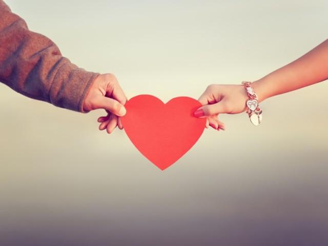 Гостьовий шлюб: плюси і мінуси, психологія, відгуки. Скільки може тривати гостьовий шлюб?