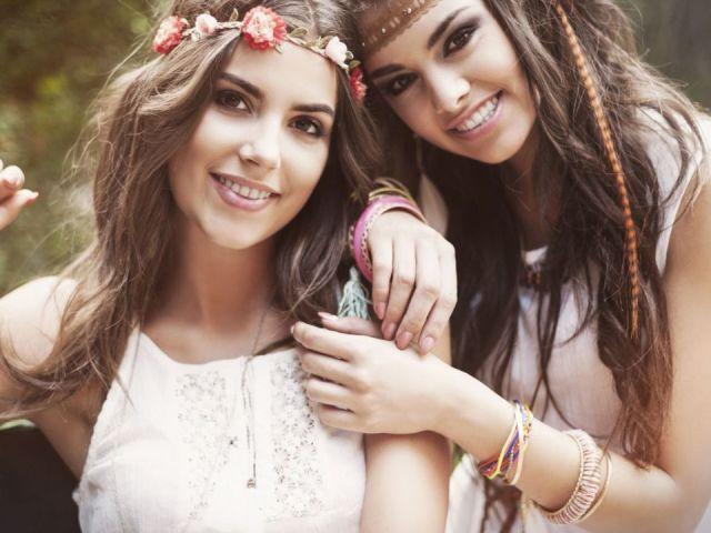 Що таке дружба і кого називають друзями? Якими якостями повинен володіти справжній друг? Чому так важливо мати друга, як знайти справжнього шкільного друга, зберегти дружбу?