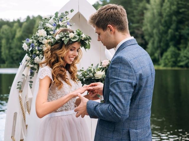 Коханий зробив пропозицію, але чи варто виходити заміж? Коли не варто виходити заміж?
