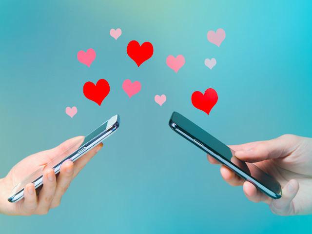 Як зберегти любов і стосунки на відстані: поради психолога