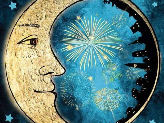 Розташування Місяця в знаках зодіаку для садівника-городника. Місячний посівної календар садівника і городника на 2019 рік: таблиця, сприятливі і несприятливі дати для посадки насіння та розсади в 2019 році по місяцях