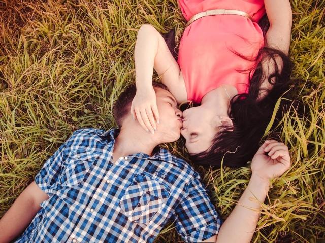 Як сподобатися чоловікові або хлопцю ВАГИ? Як привернути увагу, закохати в себе, спокусити і утримати хлопця або чоловіка ВАГИ? Які компліменти люблять хлопці і чоловіки ВАГИ? Які дівчата і жінки подобаються чоловікам ВАГ?